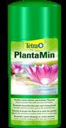Кондиционер для растений Tetra POND PLANTA MIN 500 мл.