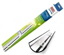 Отражатель Juwel Hiflex для люминесцентных ламп Т5 и Т8, 28/18 W 59 см.