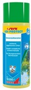 Средство для воды Sera KOI PROTECT 500 мл (S7214)