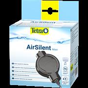Tetra AirSilent Maxi компрессор для аквариумов 40-80 л.