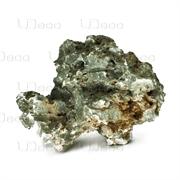 """UDeco Jura Rock MIX SET 15 - Натуральный камень """"Юрский"""" для оформления аквариумов и террариумов, набор 15 кг."""