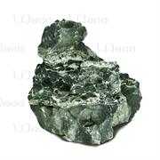 """UDeco Leopard Stone MIX SET 30 - Натуральн камень """"Леопард"""" для оформления аквариумов и террариумов, набор 30 кг."""