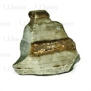 """UDeco Gobi Stone MIX SET 15 - Натуральный камень """"Гоби"""" для оформления аквариумов и террариумов, набор 15 кг."""