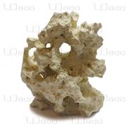 """UDeco Sansibar Rock MIX SET 20 - Натуральн камень """"Занзибар"""" для оформления аквариумов и террариумов, набор 20 кг."""