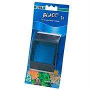 JBL Blade for Floaty L/XL - Сменное лезвие для скребка Floaty Blade, 2 шт.