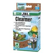 JBL Clearmec plus - Фильтрующий материал для удален нитритов, нитратов и фосфатов, 600 мл