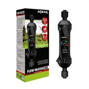 Нагреватель проточный Aquael FLOW HEATER  300 Вт (аквариумы 100-600л)
