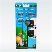 JBL pulling aid for rotor - Комплект для чистки камеры ротора внешнего фильтра