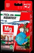 JBL ProAquaTest Mg Freshwater - Экспресс-тест для определения содержания магния в пресной воде