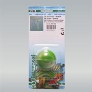 JBL Floater+AntiKink - Поплавок с защитой от перегиба шланга для PondOxi-Set
