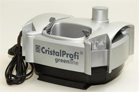 JBL CP e1901 Pump head greenline - Сменная голова внешнего фильтра