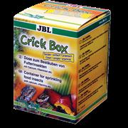 JBL CrickBox - Контейнер для опыления кормовых насекомых