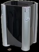 JBL CP e190x filter canister - Канистра внешнего фильтра