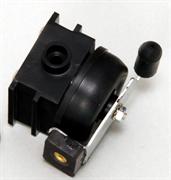 JBL PS a100 Membrane kit - Комплект для замены мембраны компрессора ProSilent a100