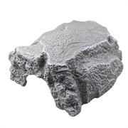 JBL ReptilCava GREY XL - Пещера для террариумных животных, серая