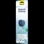 Магнитный стеклоочиститель Tetra Cleaner Bowl для круглых аквариумов D4см
