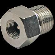 JBL ProFlora Adapter u201-u500 - Адаптер для редуктора давления