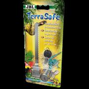 JBL TerraSafe - Замок для стёкол террариума