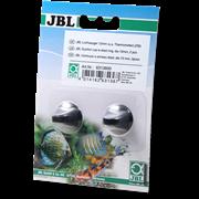 JBL Suction holder with hole - Резиновая присоска для объектов диаметром 11-12 мм, 2 шт