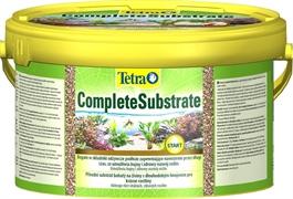 Питательный грунт для растений Tetra PLANT COMPLETE SUBSTRATE  2,5 кг.