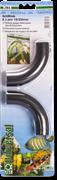 JBL AntiKink - Защита от перегиба шланга 16/22 мм, 2 шт.