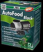 Автокормушка для аквариумных рыб JBL AutoFood BLACK черная