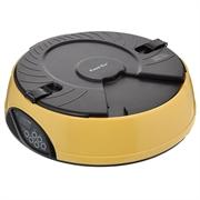 Автоматическая кормушка для кошек и собак Feed-Ex PF6 /до 6 кормлений в день/