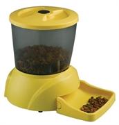 Автоматическая кормушка для кошек и собак Feed-Ex PF7