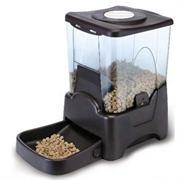 Автоматическая кормушка для кошек и собак Feed-Ex PF5