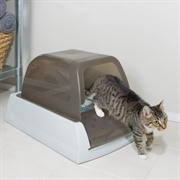 Туалет с функцией самоочистки PetSafe ScoopFree Ultra Litter Box