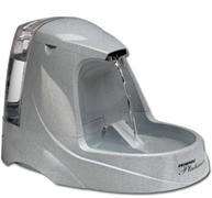 Автоматическая поилка для кошек и собак Petsafe Drinkwell Platinum