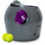 Автоматический метатель мячей для собак PetSafe