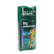 JBL ProScape Mg Macroelements - Магниевое удобрение для акваскейпов, 250 мл
