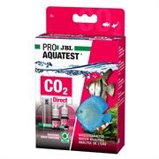 JBL ProAquaTest CO2 Direct - Экспресс-тест д/опр. содержания CO2 в пресной воде