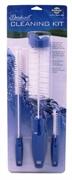 Ершики для чистки поилок Petsafe Drinkwell Platinum