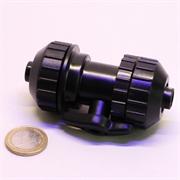 JBL Aqua In-Out shut-off valve - Запорный кран для системы слива/залива Aqua In-Out
