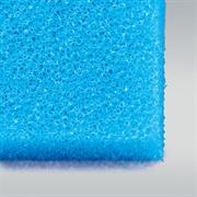 JBL Fine Filter Foam - Листовая губка тонкой фильтрации, 30 ppi, 50x50x5 см