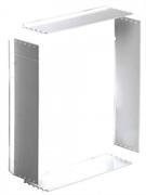 Туннель для дверей модели Petsafe Original 2 Way малая.