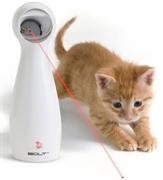 Лазерная интерактивная игрушка для кошек FroliCat Bolt Laser