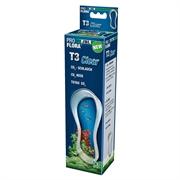 JBL ProFlora T3 CLEAR - Специальный CO2-шланг, прозрачный, 3 м