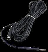 JBL pH Control Touch Temperature Sensor - Датчик температуры для pH-контроллера