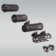 JBL ProTemp S suction cups - Присоска для защитного кожуха нагревателя ProTemp, 2 шт