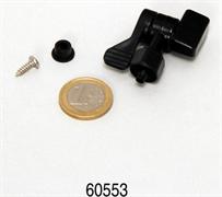 JBL PS a100/200 air connection - Комплект вывода воздуха д/компрессора PS a100/200