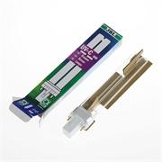 JBL UV-C bulb - Сменная лампа для УФ-стерилизатора, 9 Вт