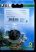 JBL suction cup with clip 37 - Присоска с зажимом для крепления предметов диам 37-45 мм