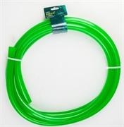 Шланг зеленый Barbus 3 метра 12-16 мм.