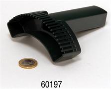 JBL TopClean II comb - Гребенка для поверхностного скиммера