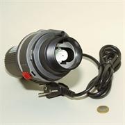 JBL PC UV-C Electrical unit - Блок питания для УФ-стерилизатора ProCristal, 11 Вт