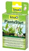 Удобрение для аквариумных растений Tetra PLANT PLANTA START 12 шт /защита и укрепление растений/
