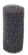 Сменная губка для фильтра Barbus FILTR 013 Sponge 026